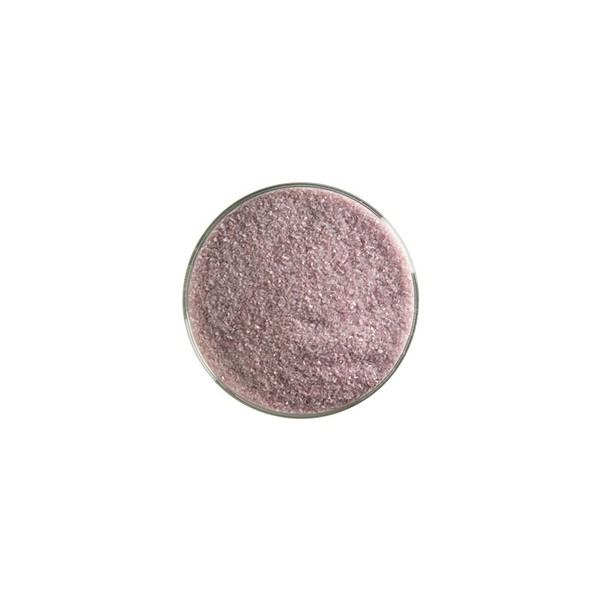 Dusty Lilac
