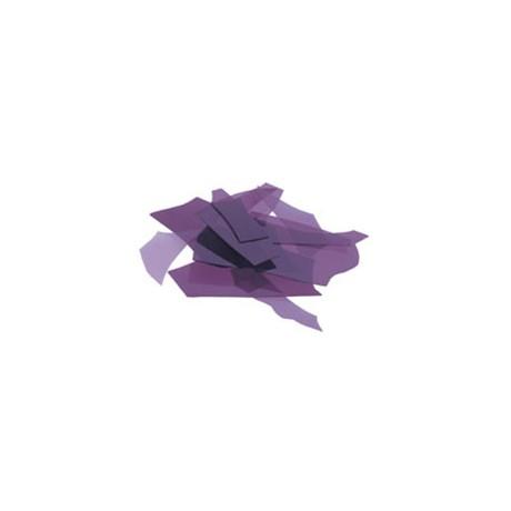 Deep Royal Purple
