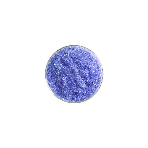 Violet Striker