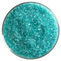 Light Aquamarine Blue