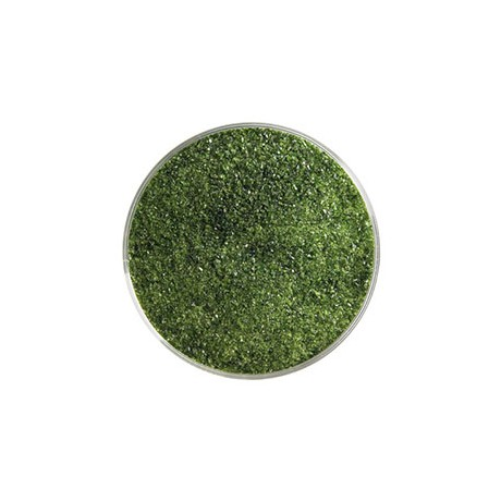 Light Adventurine Green