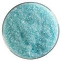 Aqua Blue Tint