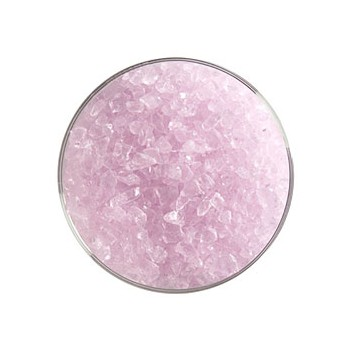 Erbium Pink Tint