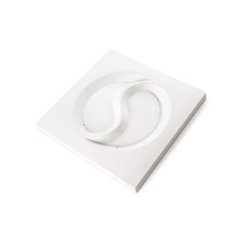 Ying Yang Platter