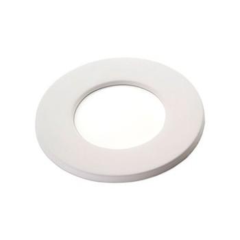 9 Medium Drop Out Ring