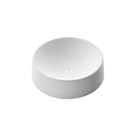 5.25 Ball Surface