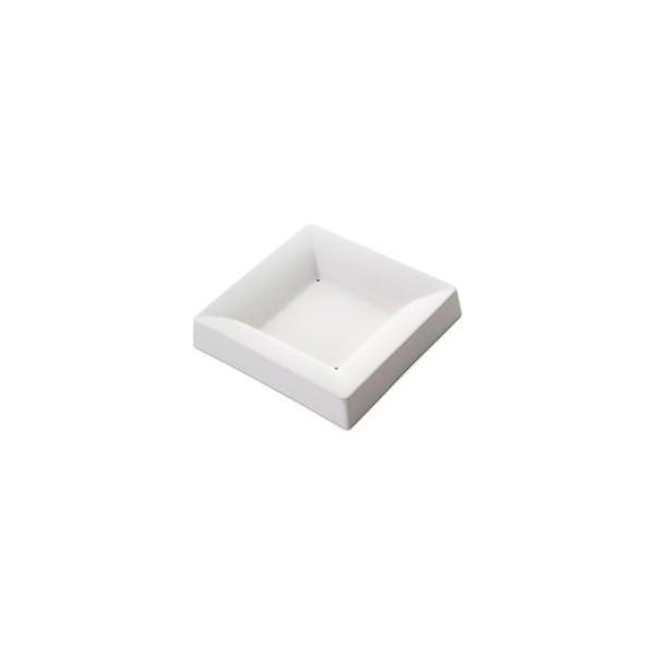 5.5 Square Plate&#34