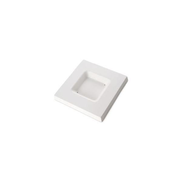 Mini Soft Edged Plate