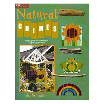 Natural Chimes