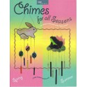 Chimes For All Seasons