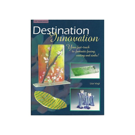 Destination Innovation