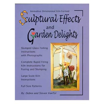 Sculptural Effects & Garden Delights