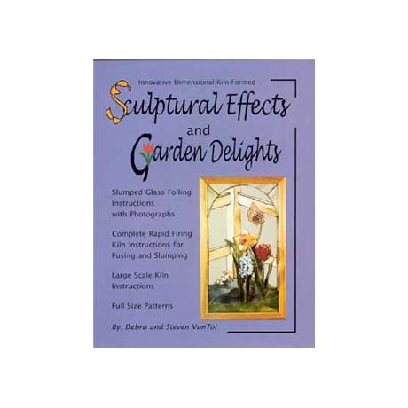 Sculptural Effects & Garden Delights