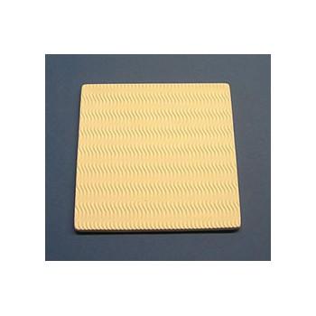 Wave Texture Tile