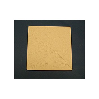 Net Leaf Texture Tile