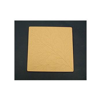 Net Leaf Texture Tile