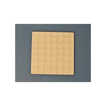 Spots Texture Tile