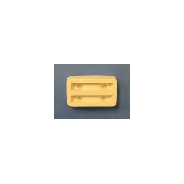 Bar Handle Frit Mold (2)
