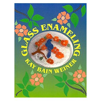 Glass Enameling