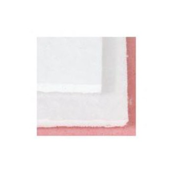 Lytherm Ceramic Fiber Paper - 1/16 inch
