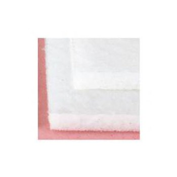 Lytherm Ceramic Fiber Paper - 1/8 inch