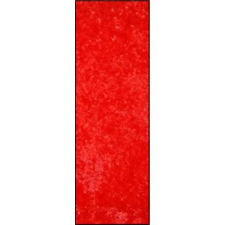 5x5 Coral Paper Kit