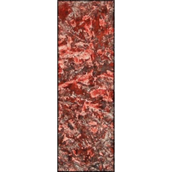 5x5 Coral Stone Paper Kit