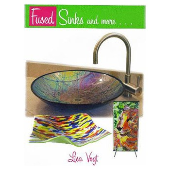 Fused Sinks and More...