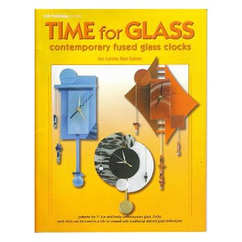 Time For Glass