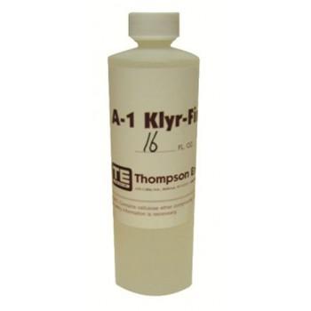 A-1 Klyr Fire