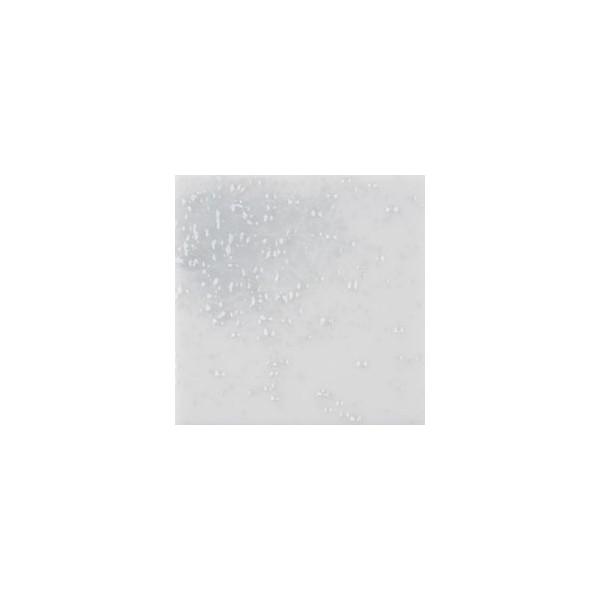 Cloud Opal - 4lb Jar
