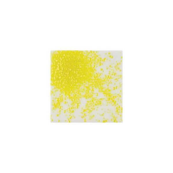 Yellow - 4lb Jar