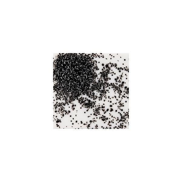 Black Irid - 4lb Jar