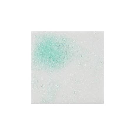 Ming Green - 4lb Jar