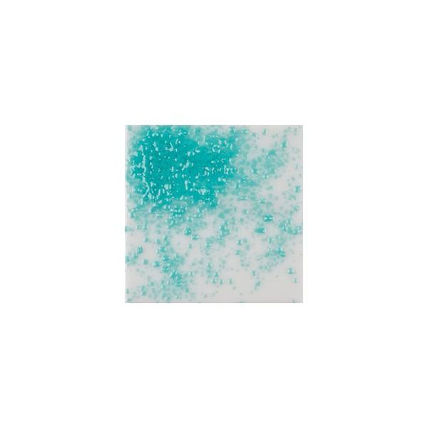 Turquoise Green Opal - 4lb Jar