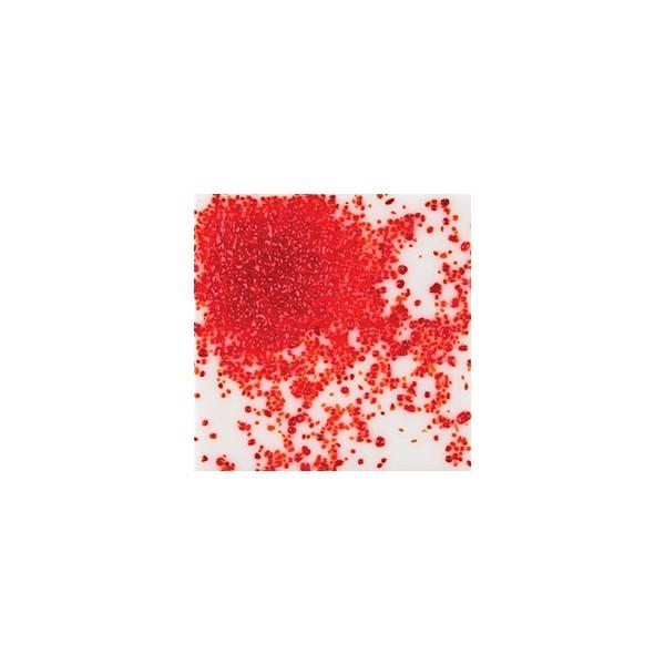 Red Opal - 4lb Jar