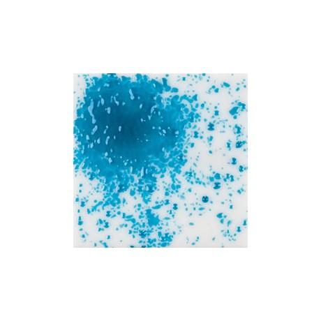 Deep Aqua - 4lb Jar