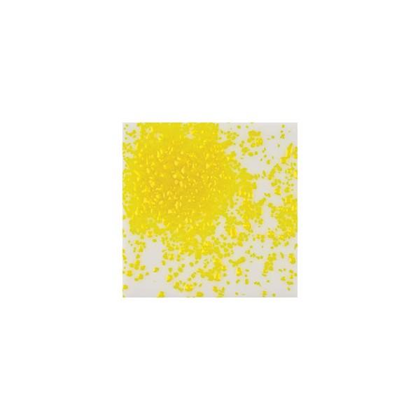 Sunflower Opal