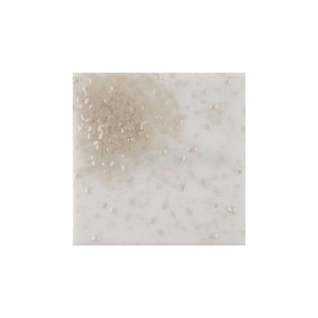 Stone Opal