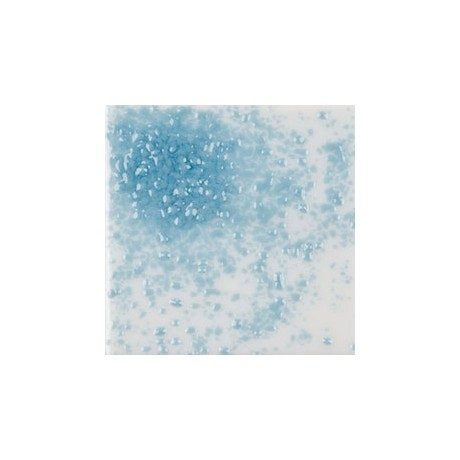 Alpine Blue Opal