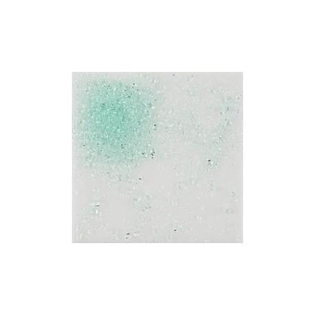 Ming Green Irid - 4lb Jar