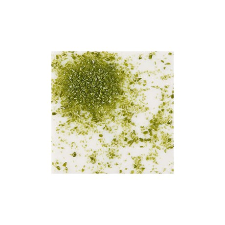 Olive Green Opal - 4lb Jar