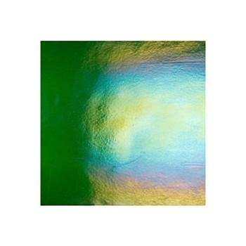 Adventurine Green Thin Irid