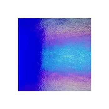 Deep Royal Blue Irid