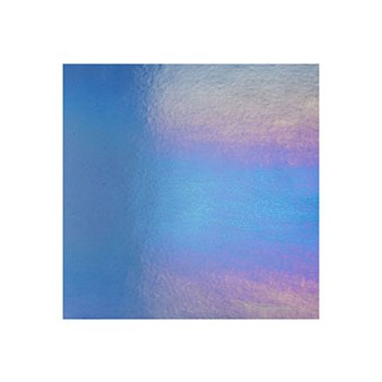 Light Sky Blue Thin Irid