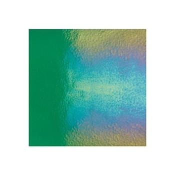 Emerald Green Thin Irid
