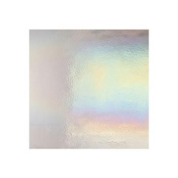 Light Silver Gray Irid