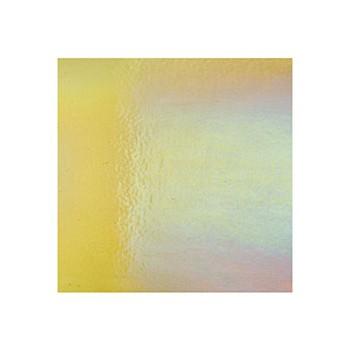 Light Amber Thin Irid