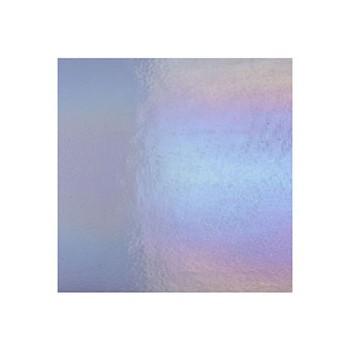 Neo-Lavender Shift Thin Irid