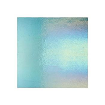 Sea Blue Irid